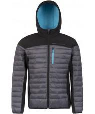 Protest 6710200-897-XL Мужская куртка для верхней одежды для асфальта - размер xl