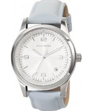 Elliot Brown 405-002-L55 Женские кимериджские часы