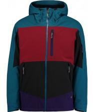 Oneill Мужская куртка всадника