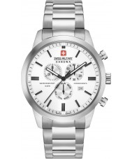 Swiss Military 6-5308-04-001 Мужские классические часы