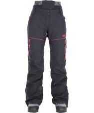 Picture Женские брюки exa ski