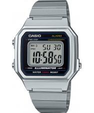 Casio B650WD-1AEF Коллекция часов