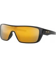 Oakley Солнцезащитные очки Oo9411 27 02