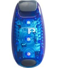 Up UP6740 Eddystone клип на синий светодиодный свет