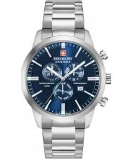 Swiss Military 6-5308-04-003 Мужские классические часы