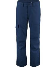 Oneill Мужчины строят голубые брюки