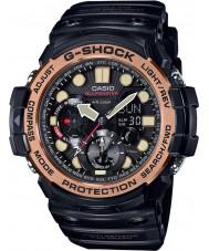 Casio GN-1000RG-1AER Мужские G-SHOCK часы