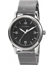 Elliot Brown 405-005-B51 Женские кимериджские часы
