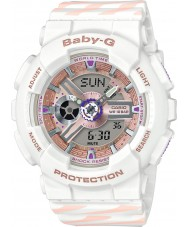 Casio BA-110CH-7AER Женские детские часы