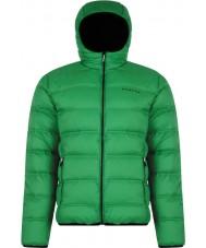 Dare2b Мужская простоя зеленая куртка