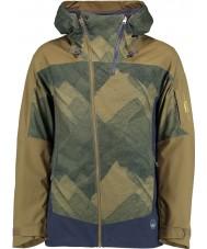 Oneill Консольная куртка мужская
