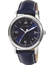 Elliot Brown 405-003-L52 Женские кимериджские часы