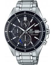 Casio EFS-S510D-1AVUEF Мужские наручные часы