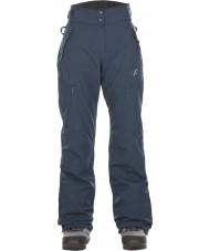 Picture Женские лыжные брюки