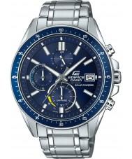 Casio EFS-S510D-2AVUEF Мужские наручные часы