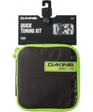 Dakine 10001583-BLACK Набор для быстрой настройки мелодии