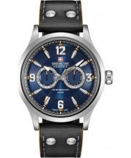 Swiss Military 6-4307-04-003 Мужские тайные часы