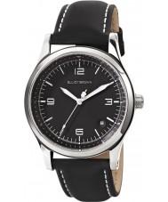 Elliot Brown 405-005-L58 Женские кимериджские часы