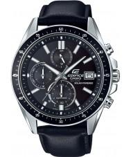 Casio EFS-S510L-1AVUEF Мужские наручные часы