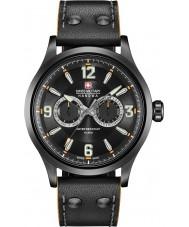 Swiss Military 6-4307-30-007 Мужские тайные часы