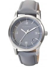 Elliot Brown 405-004-L56 Женские кимериджские часы