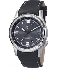 Elliot Brown 305-005-L15 Мужские часы tyneham