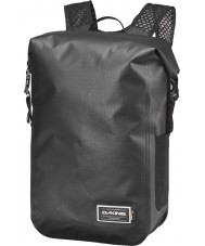 Dakine 10001825-CYCLONEBLK-81X Cyclone roll top 32l рюкзак