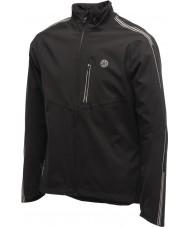 Dare2b DMW094-80040-XS Мужские затмить черный пиджак - хз размер