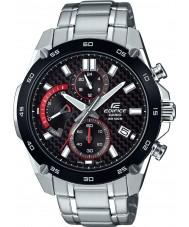 Casio EFR-557CDB-1AVUEF Мужские наручные часы