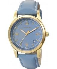 Elliot Brown 405-006-L57 Женские кимериджские часы
