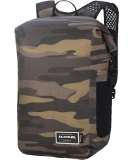 Dakine 10001825-CYCLONECMO-81X Cyclone roll top 32l рюкзак