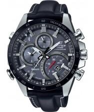 Casio EQB-501XBL-1AER Мужские наручные часы