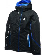 Dare2b DBP011-800C05 Мальчики придумывают черный пиджак - 5-6 лет