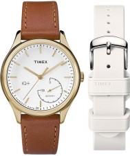 Timex TWG013600 Дамы iq перемещают smartwatch