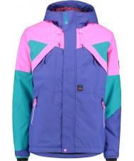 Oneill 7P0048-5123-XL Мужская 91 х-мерная куртка