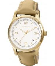 Elliot Brown 405-007-L59 Женские кимериджские часы