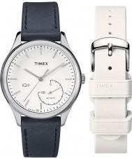 Timex TWG013700 Дамы iq перемещают smartwatch