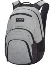 Dakine 08130056-SELLWOOD Campus 25l рюкзак
