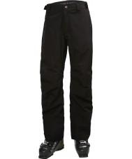 Helly Hansen 65585-991-XL Мужские легендарные брюки