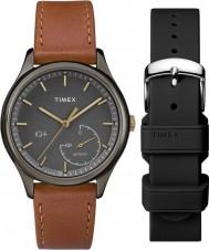 Timex TWG013800 Дамы iq перемещают smartwatch