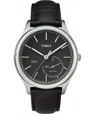 Timex TW2P93200 Mens iq переводит smartwatch