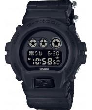 Casio DW-6900BBN-1ER Мужские часы g-shock