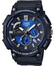Casio MCW-200H-2AVEF Мужская коллекция часов