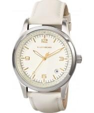 Elliot Brown 405-008-L54 Женские кимериджские часы