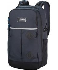 Dakine 10001254-TABOR-OS Сплит приключения 38L рюкзак
