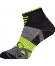 Odlo Велосипедные носки