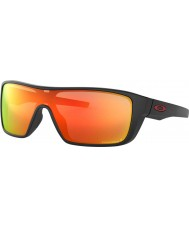 Oakley Солнцезащитные очки Oo9411 27 06