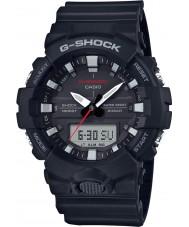 Casio GA-800-1AER Мужские часы g-shock