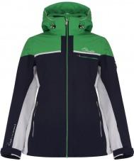 Dare2b DWP333-2E108L Женская куртка Argent