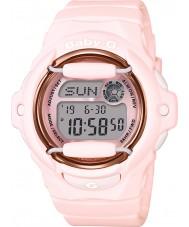 Casio BG-169G-4BER Женские детские часы